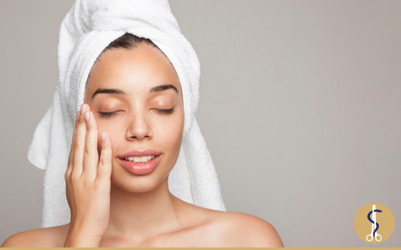 Cuidados importantes: sua pele sempre com saúde