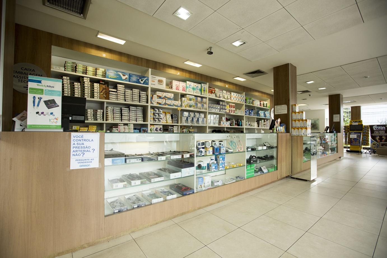 86d3f34f5 Medical | Há 70 anos, especialista em venda de produtos medico ...