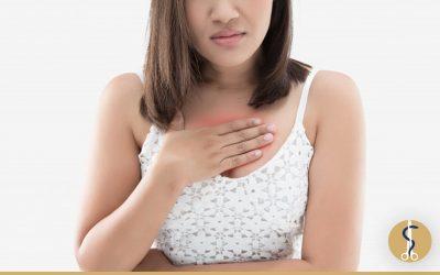 Asma: conheça a doença e como tratá-la